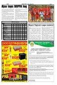 MWeek17 - Letaba Herald - Page 7