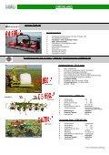 DOWNLOAD Frühjahrsaktion - Mitterndorfer Landtechnik - Seite 5