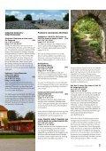 Linderödsåsen - Page 7