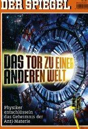 Leseprobe zum Titel: DER SPIEGEL Nr. 28/2012 - Die Onleihe