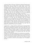 einnieseln lassen, Astrid Kury, 2009 - petra schweifer - Page 2