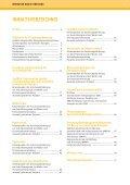 Innovation durch Forschung – Jahresbericht 2012 zur ... - BMU - Seite 3