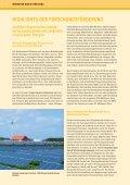 Innovation durch Forschung – Jahresbericht 2012 zur ... - BMU - Seite 6