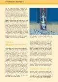 Innovation durch Forschung – Jahresbericht 2012 zur ... - BMU - Seite 7