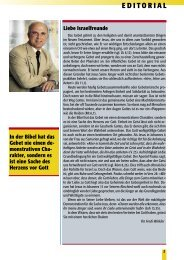 NAI 2004-11.pdf