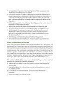 Programm und KandidatInnen (PDF) - GRÜNE im Bezirkstag ... - Seite 6