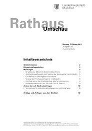 Rathaus Umschau 025.pdf vom 7. Feb.