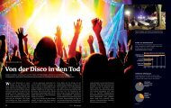 PDF (1,1 MB) - Disco-Fieber