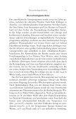 Leseprobe zum Titel: Hiroshima - Die Onleihe - Seite 2