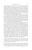Leseprobe zum Titel: Hiroshima - Die Onleihe - Seite 4