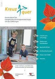 lesen/drucken/download - kirche-singen.de