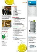 Chilly Longies, fancy Shots - Hotel und GV Praxis - Page 5