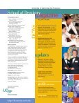 magazine - UCSF School of Dentistry - University of California, San ... - Page 2