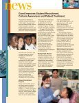 magazine - UCSF School of Dentistry - University of California, San ... - Page 4