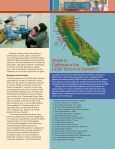 magazine - UCSF School of Dentistry - University of California, San ... - Page 5