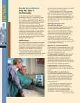 magazine - UCSF School of Dentistry - University of California, San ... - Page 6