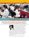 magazine - UCSF School of Dentistry - University of California, San ... - Page 7