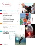 FREE DIVING Alert Diver Magazine berichtet von nun ... - DAN Europe - Page 4