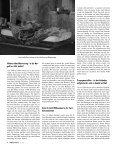 ARmut gEht unS AllE An - Arge für Obdachlose - Seite 4