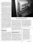 ARmut gEht unS AllE An - Arge für Obdachlose - Seite 5