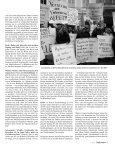 ARmut gEht unS AllE An - Arge für Obdachlose - Seite 7