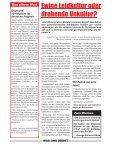 Der Aufstand der Unanständigen - Unabhängige Nachrichten - Page 2