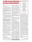 Der Aufstand der Unanständigen - Unabhängige Nachrichten - Page 3