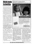 Der Aufstand der Unanständigen - Unabhängige Nachrichten - Page 6