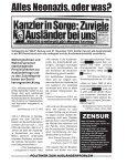 Der Aufstand der Unanständigen - Unabhängige Nachrichten - Page 7