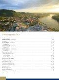 Klicken Sie für weitere Informationen und Preise ... - Transocean - Page 2