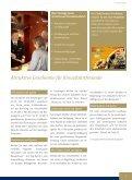 Klicken Sie für weitere Informationen und Preise ... - Transocean - Page 3