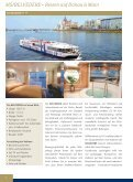 Klicken Sie für weitere Informationen und Preise ... - Transocean - Page 4