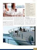 Klicken Sie für weitere Informationen und Preise ... - Transocean - Page 5
