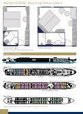 Klicken Sie für weitere Informationen und Preise ... - Transocean - Page 6