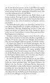 Der Teufel von Grimaud - Die Onleihe - Seite 3
