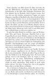 Der Teufel von Grimaud - Die Onleihe - Seite 4