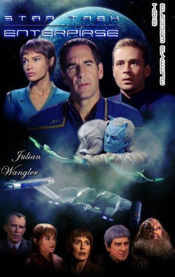 star wars d20 ultimate alien anthology pdf