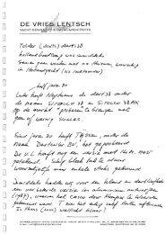 Page 1 Page 2 / t» m h m Ä _C M A IM( W WM ld.. _ d M uw // n Toll ...