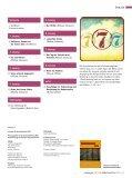 Download - Luzern - Seite 3
