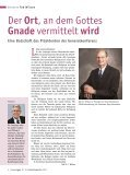 Download - Luzern - Seite 4