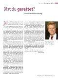 Download - Luzern - Seite 5