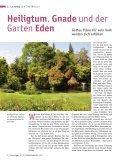 Download - Luzern - Seite 6