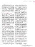 Download - Luzern - Seite 7