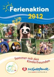 Layout 1 (Page 1) - Wien - Kinderfreunde