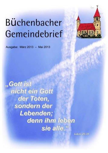 Gemeindebrief_2013_03-2013_05
