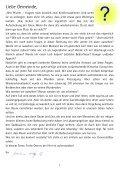 Gemeindebrief_2013_03-2013_05 - Seite 2