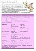 Gemeindebrief_2013_03-2013_05 - Seite 3