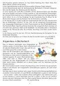 Gemeindebrief_2013_03-2013_05 - Seite 4
