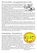 Gemeindebrief_2013_03-2013_05 - Seite 5