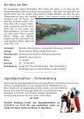 Gemeindebrief_2013_03-2013_05 - Seite 6